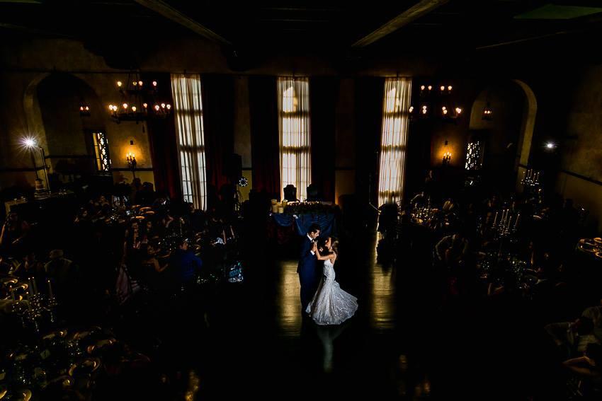 Soon To Be Wed Wedding Planner Riverside, CA