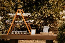 Soon To Be Wed - Rancho Cucamonga Wedding Planner