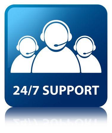 Liquid Solids Control 24 hour support contacts