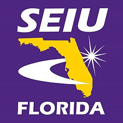 seiu-florida-medical-marijuana.jpg