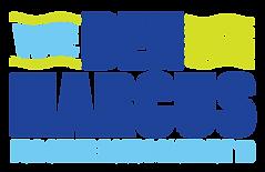 benmarcus_logo.png