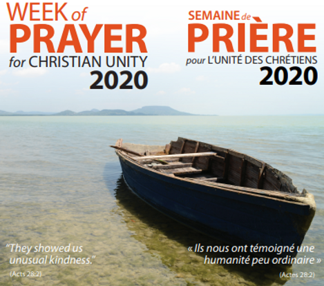 Unity Service 2020 image.PNG