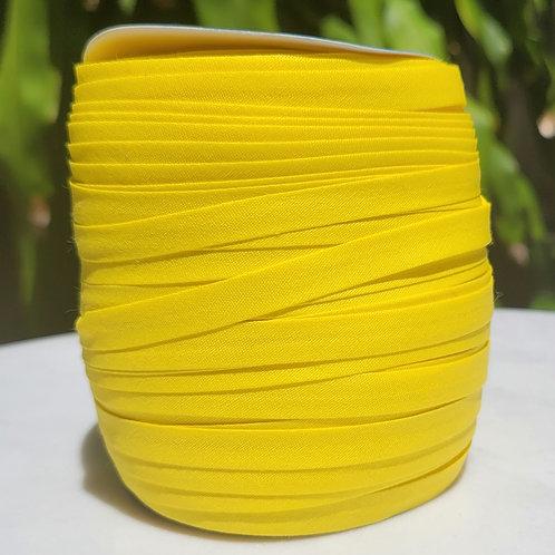 Yellow Bias
