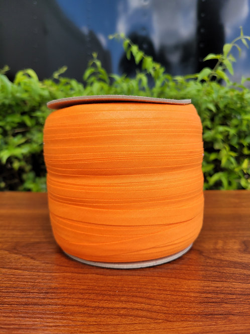 Tangerine Bias 288 YDS