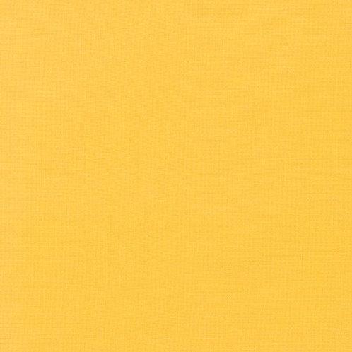 Sunflower - Kona