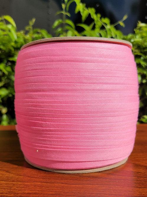 Pink Rose Bias 288 YDS
