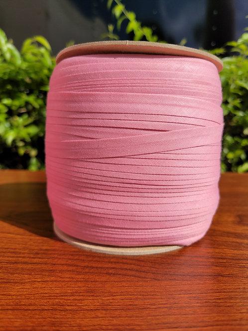 Dusty Pink Bias 288 YDS