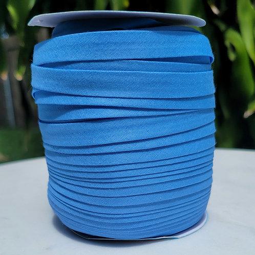 Light Blue Bias