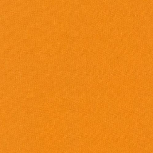 Saffron - Kona
