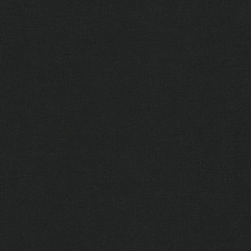 Black - Kona