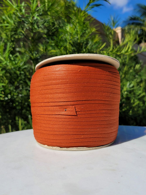 Copper 288YDS