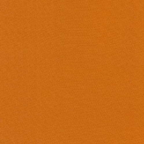 Cedar BOLT - Kona