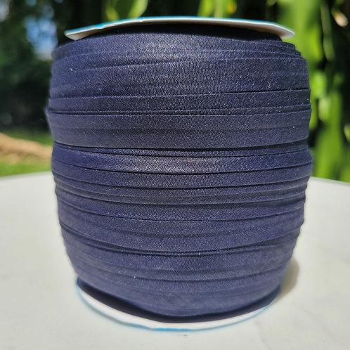 Dark Blue Bias