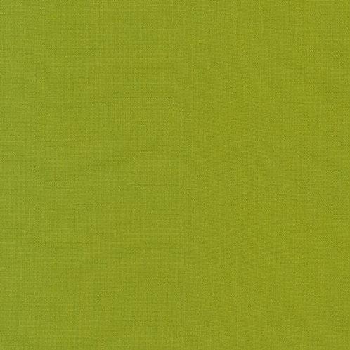 Lime - Kona
