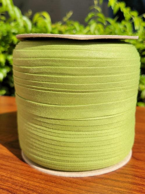 Perrot Green Bias 288 YDS
