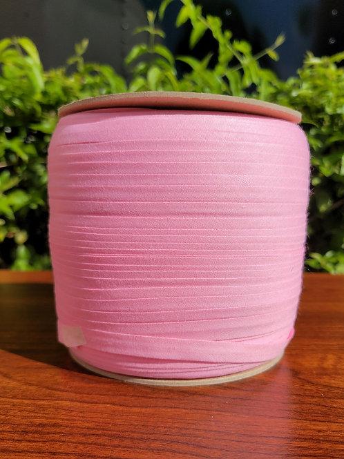 Pink Strawberry Bias 288 YDS