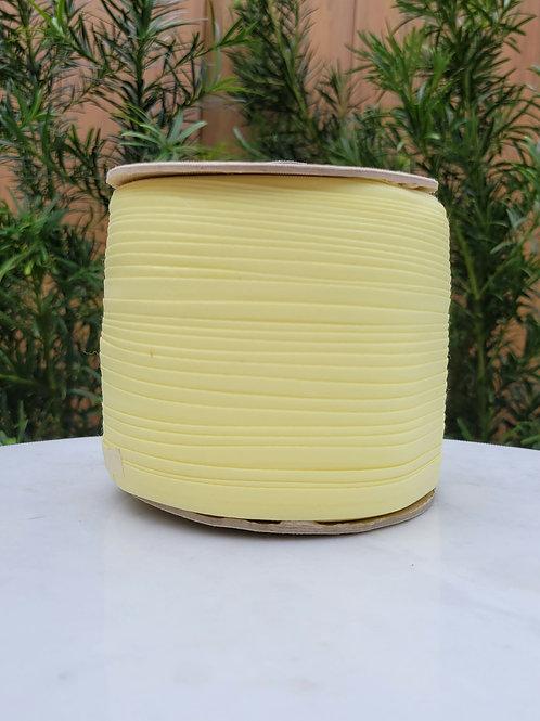 Iced Lemon 288 YDS