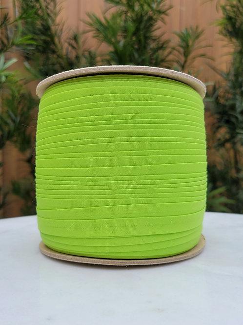 Lime Green  288YDS