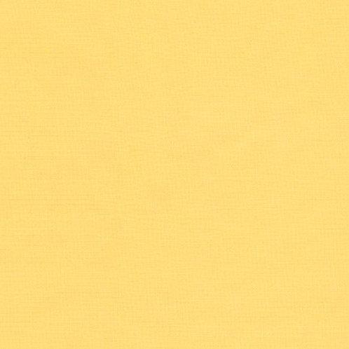 Lemon - Kona