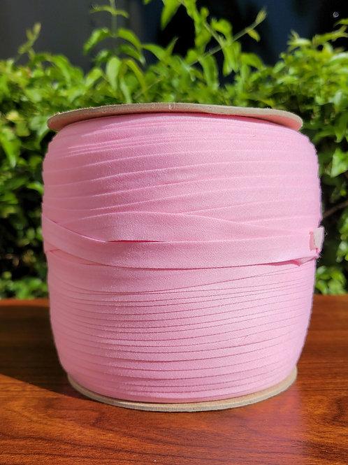 Baby Pink Bias 288 YDS