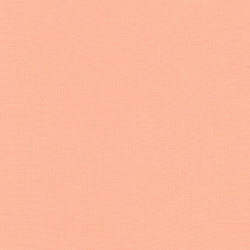Peach - Kona