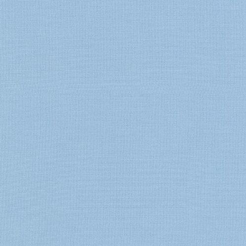 Blue Bell BOLT - Kona