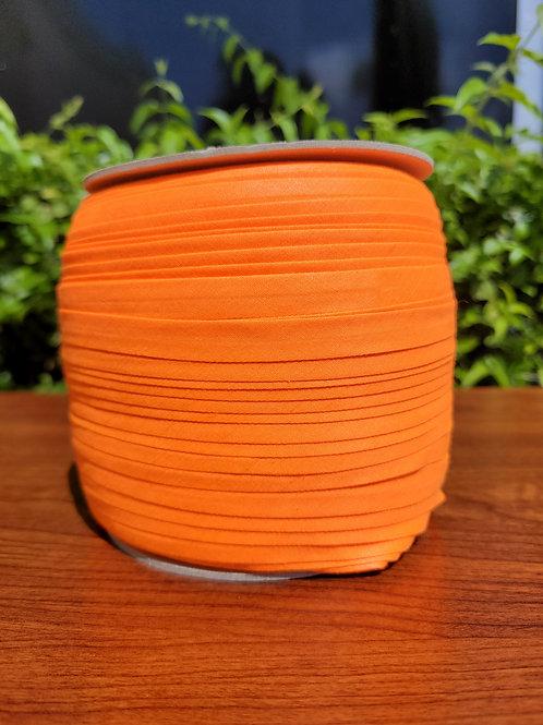 Neon Orange Bias 288 YDS