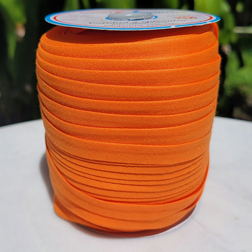 Orange Bias