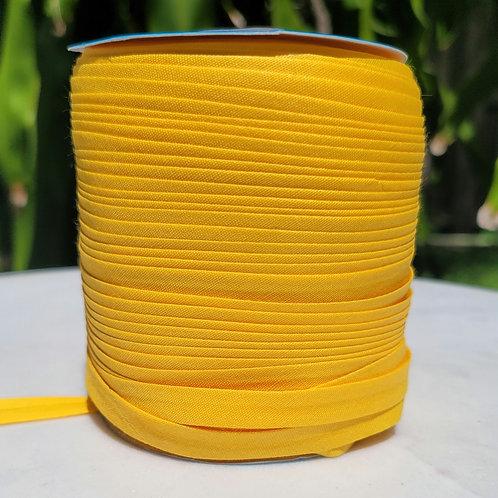 Corn Yellow Bias