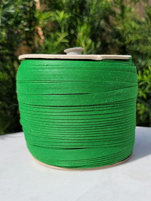 Green 288 YDS