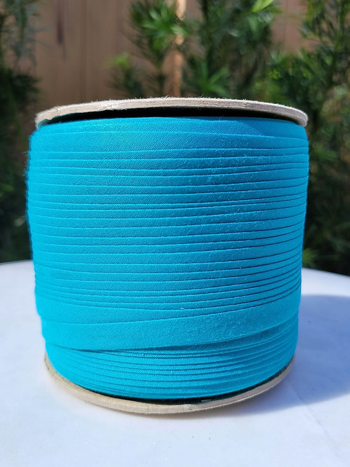 Turquoise 288 YDS