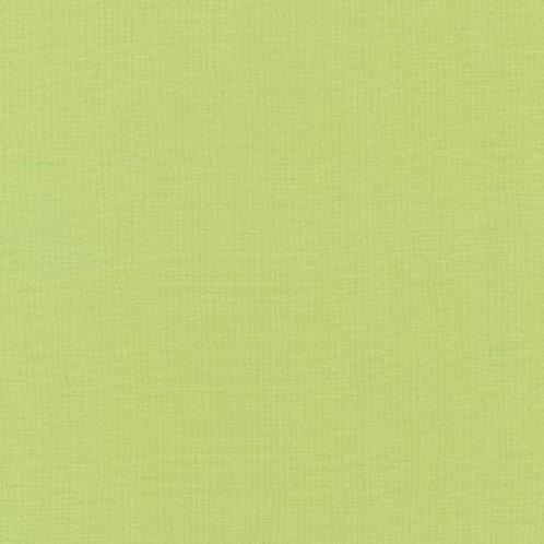 Green Tea - Kona