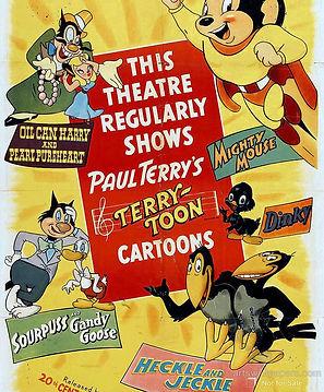 Terrytoons cartoons.jpg