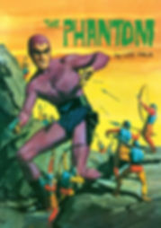 The Phantom Lee Falk.jpg