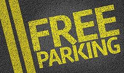 Free Parking logo.jpg