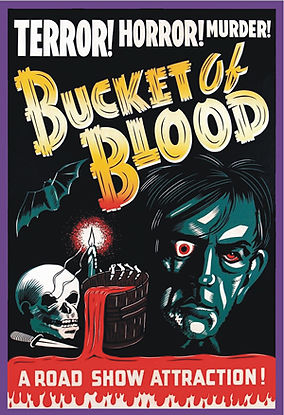 Bucket of Blood 1934.jpg