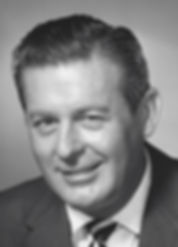 Don DeFore High Res cropped.jpg