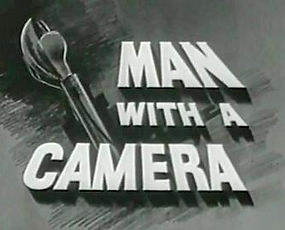Man with a Camera TV.jpg