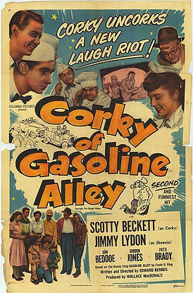 Corky of Gasoline Alley.jpg