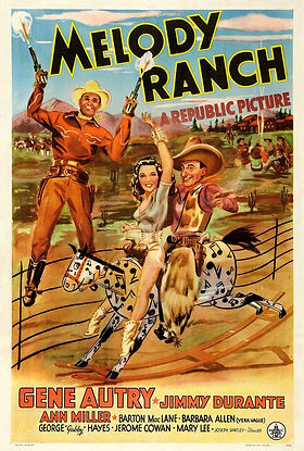 Melody Ranch 1940.jpg