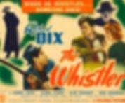 The Whistler 1944.jpg