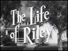 Life of Riley TV.jpg