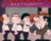 Three Stooges cartoons.jpg