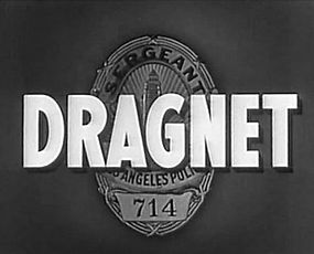 Dragnet TV.jpg