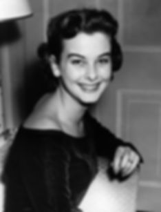 Audrey Dalton.jpg