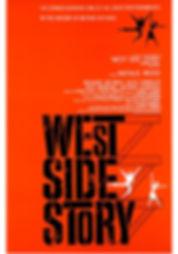 West Side Story 1961.jpg