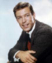 Richard Chamberlain.jpg