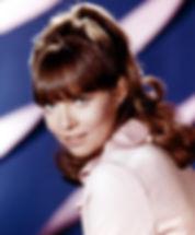 Barbara Feldon.jpg