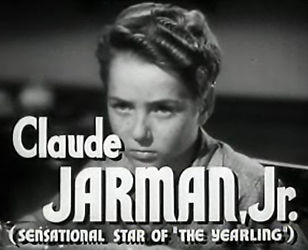 Claude Jarman Jr..jpg