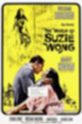 Suzie Wong.jpg
